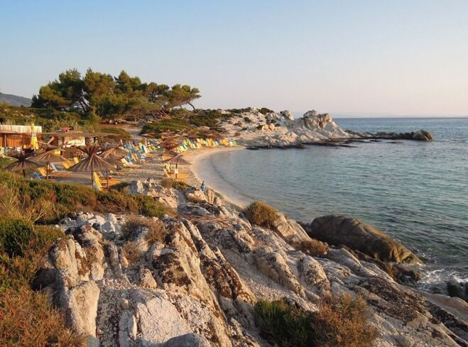 sithonia-beach.jpg